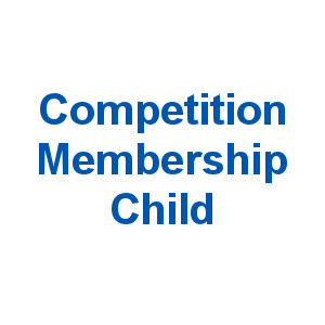 CompetitionMembershipChild
