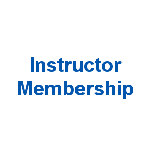 InstructorMembership