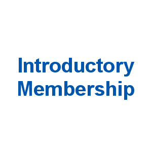 IntroductoryMembership