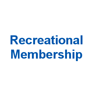 RecreationalMembership